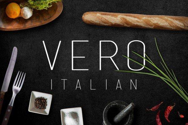 Vero Italian