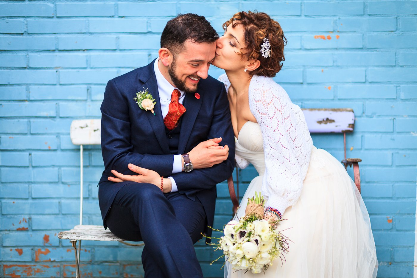 Wedding_Maria_Alberto_2016_location