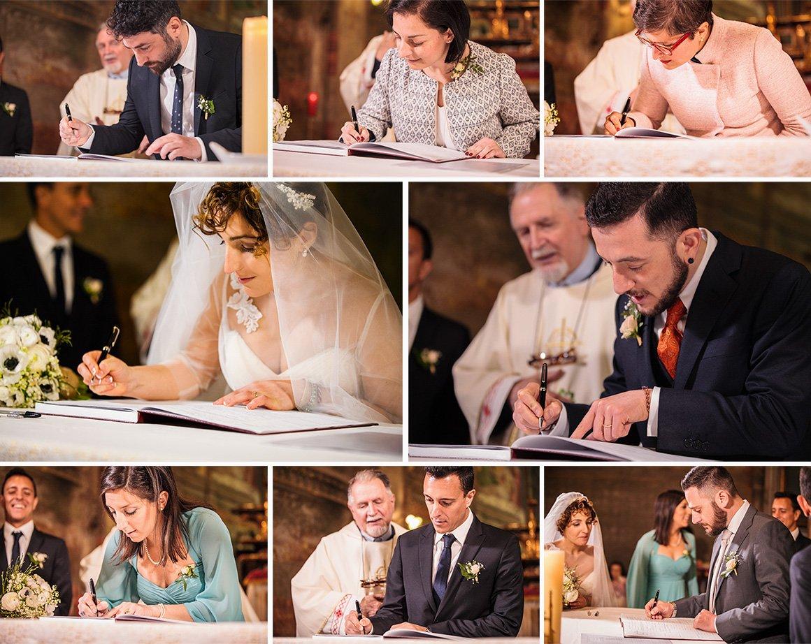 wedding Maria Alberto 2016
