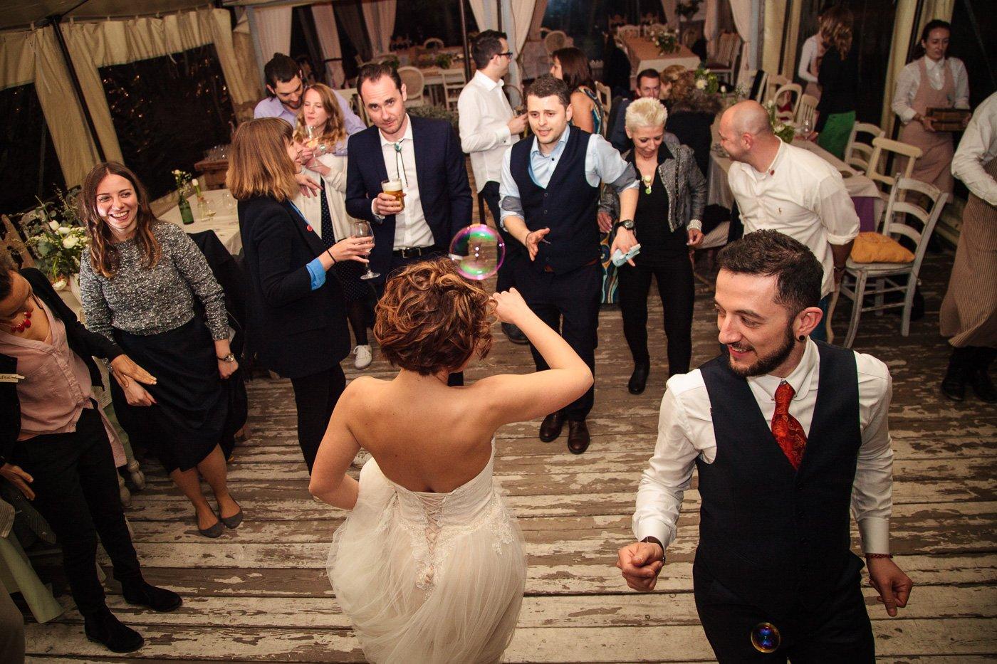 Wedding_Maria_Alberto_2016